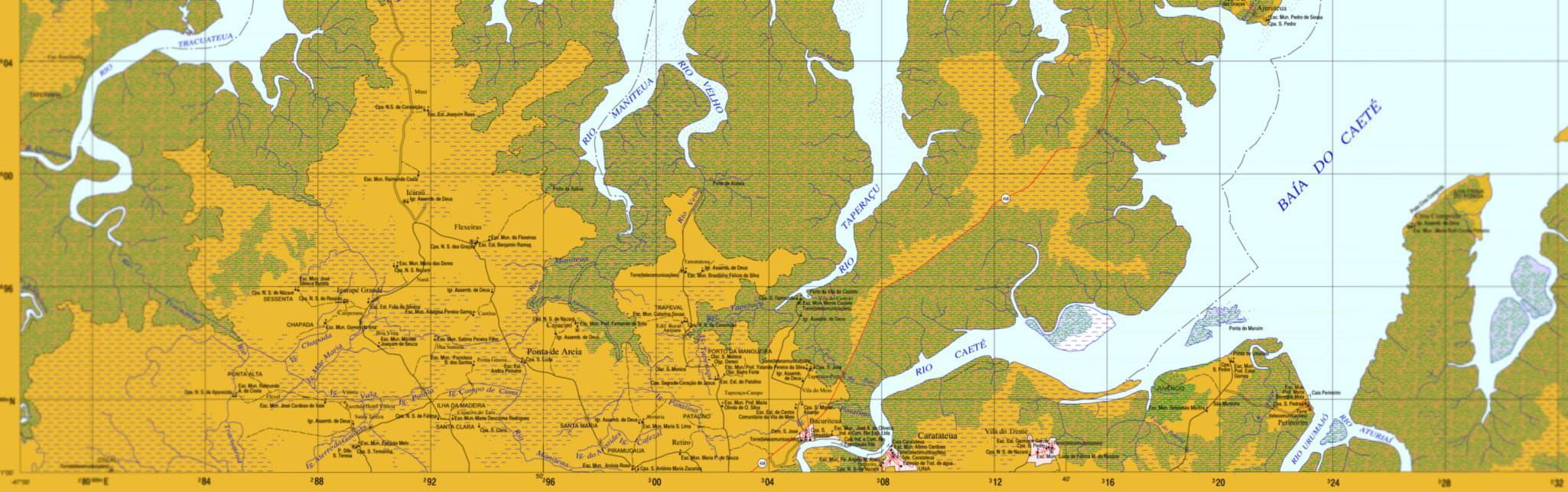 base-cartografica-viasatbr