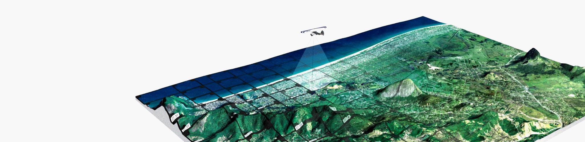 AEROFOTOGRAMETRIA-viasat